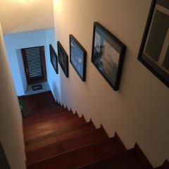 Отель Villa Prince Вилла Делюкс с различными типами кроватей фото 17