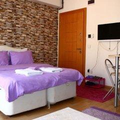 Отель Vip House Besiktas комната для гостей фото 4