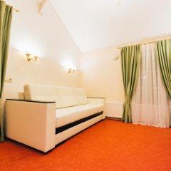Hotel Villa Vitele удобства в номере фото 2