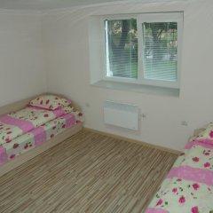 Отель Our Home 2 Guest Rooms Велико Тырново детские мероприятия