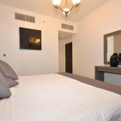 Отель Vacation Bay - 29 Boulevard Downtown комната для гостей фото 3