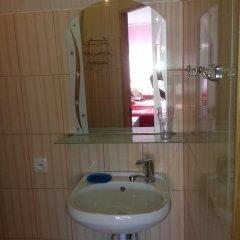 Гостиница на Мисхорской в Ялте отзывы, цены и фото номеров - забронировать гостиницу на Мисхорской онлайн Ялта фото 18