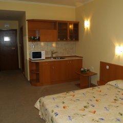 Hotel Alba - Все включено 4* Студия с различными типами кроватей фото 2