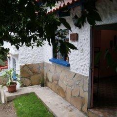 Hotel Cabanas Paradise 3* Стандартный номер с различными типами кроватей фото 6