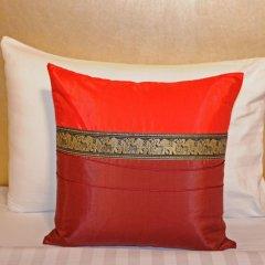 Nasa Vegas Hotel 3* Стандартный номер с различными типами кроватей фото 13