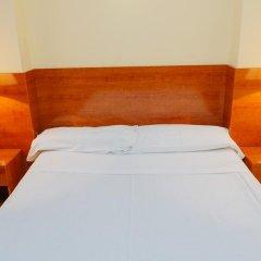 Апарт-отель Bertran 3* Стандартный номер с двуспальной кроватью фото 6