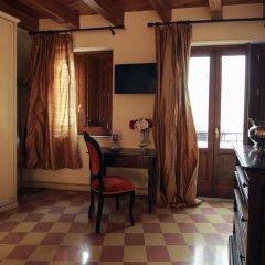 Отель Casa Pirandello Семейный люкс фото 2