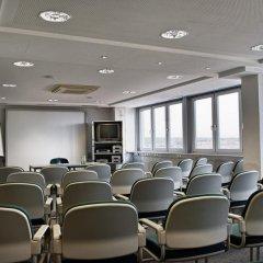 Отель Days Inn Dresden Германия, Дрезден - 2 отзыва об отеле, цены и фото номеров - забронировать отель Days Inn Dresden онлайн помещение для мероприятий