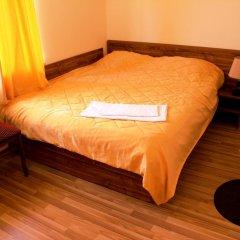 Lucytour Hotel 3* Стандартный номер с разными типами кроватей фото 2