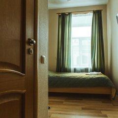 Hotel on Sadovaya 26 3* Номер Эконом с разными типами кроватей фото 4