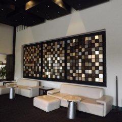 Отель Royal Pedregal Мехико интерьер отеля фото 2