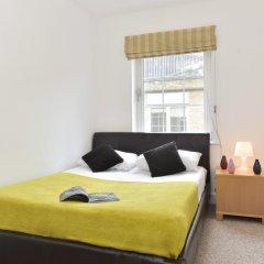 Апартаменты London Bridge Apartments комната для гостей фото 4