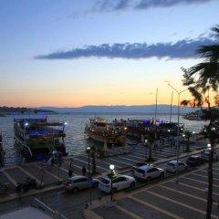 Dantela Butik Hotel Чешме пляж фото 2