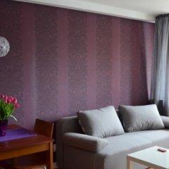 Отель Apartament Orchidea комната для гостей фото 4
