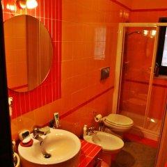 Отель Casa Vacanze Via Roma 148 Сиракуза ванная фото 2