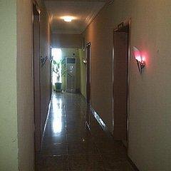 Отель Greenland Suites Нигерия, Лагос - отзывы, цены и фото номеров - забронировать отель Greenland Suites онлайн интерьер отеля