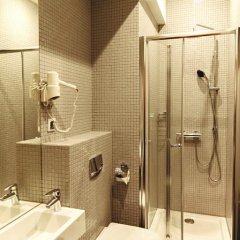 Мини-Отель Невский 74 Номер Комфорт с различными типами кроватей фото 12