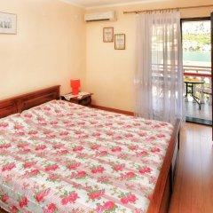 Апартаменты Apartments Simun Стандартный номер с различными типами кроватей фото 3