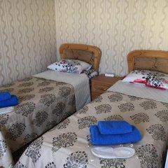 Гостиница Гостевой дом Афродита в Сочи отзывы, цены и фото номеров - забронировать гостиницу Гостевой дом Афродита онлайн детские мероприятия