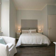 Отель Cola Di Rienzo A E B комната для гостей фото 3