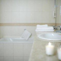 Rixwell Gertrude Hotel 4* Номер Эконом с различными типами кроватей фото 12