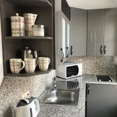 Отель Ars Vivendi Rezidence Латвия, Рига - отзывы, цены и фото номеров - забронировать отель Ars Vivendi Rezidence онлайн в номере