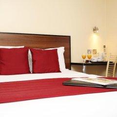 Elysee Hotel удобства в номере