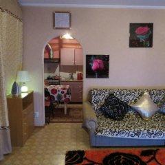 Отель Paradise Apartment Кыргызстан, Бишкек - отзывы, цены и фото номеров - забронировать отель Paradise Apartment онлайн развлечения