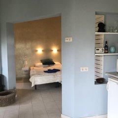 Отель Boutique B&B Casa do Rio комната для гостей фото 4