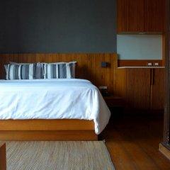 Отель Luxx Xl At Lungsuan 4* Люкс фото 32