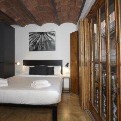 Апартаменты No 18 - The Streets Apartments Студия с различными типами кроватей фото 8