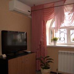 Мини-Отель Микс удобства в номере фото 2
