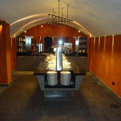 Отель California гостиничный бар