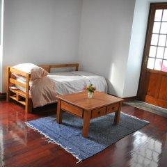 Отель Quinta Minuvida Orchard Lodge комната для гостей фото 4