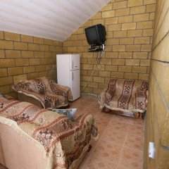 Отель Luxury Rest Group Sevan 5* Апартаменты фото 8