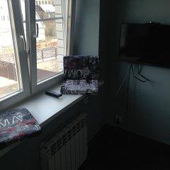 Гостиница Rose Guest House в Ярославле отзывы, цены и фото номеров - забронировать гостиницу Rose Guest House онлайн Ярославль комната для гостей фото 3