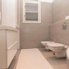 Отель Butterfly Home Danube 3* Стандартный номер с различными типами кроватей фото 3