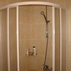 Апартаменты New Inn Studio ванная