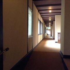 Hotel Sanokaku 2* Стандартный номер фото 18