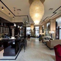 Гостиница Астория Украина, Львов - 1 отзыв об отеле, цены и фото номеров - забронировать гостиницу Астория онлайн питание фото 3