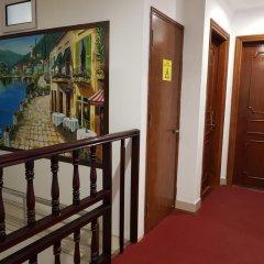 Отель Golden Cyclo 4* Стандартный номер фото 10