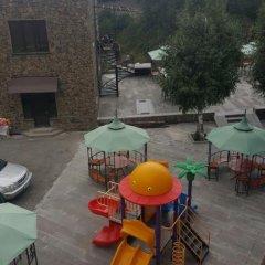 Отель Nairi Hotel Армения, Джермук - отзывы, цены и фото номеров - забронировать отель Nairi Hotel онлайн фото 4