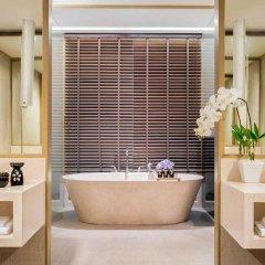 Отель Avani Pattaya Resort ванная