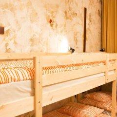Гостиница Olympic Hostel в Сочи отзывы, цены и фото номеров - забронировать гостиницу Olympic Hostel онлайн детские мероприятия