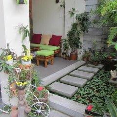 Апартаменты Little Home Nha Trang Apartment фото 2