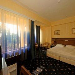 Гостиница Villa Rauza Стандартный номер с двуспальной кроватью фото 4