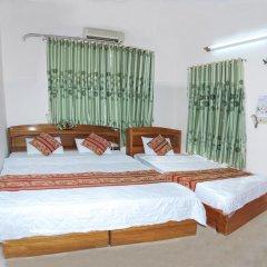 My Long Hotel 2* Стандартный номер с различными типами кроватей