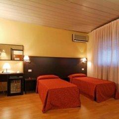 Отель Guidi 2* Стандартный номер с двуспальной кроватью фото 4