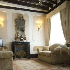Отель Appartamento Ca' Cavalli Италия, Венеция - отзывы, цены и фото номеров - забронировать отель Appartamento Ca' Cavalli онлайн интерьер отеля