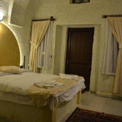 Отель Sakli Cave House 3* Полулюкс фото 9